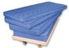 FOAM MATTRESS SINGLE BED