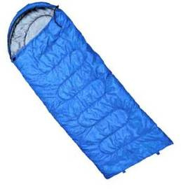 SLEEPING BAG $85.
